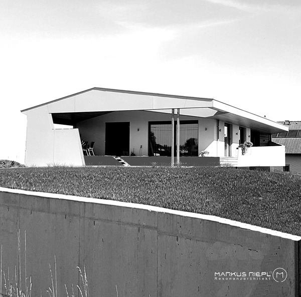 0176_terrasse_Kirchham-Kopi