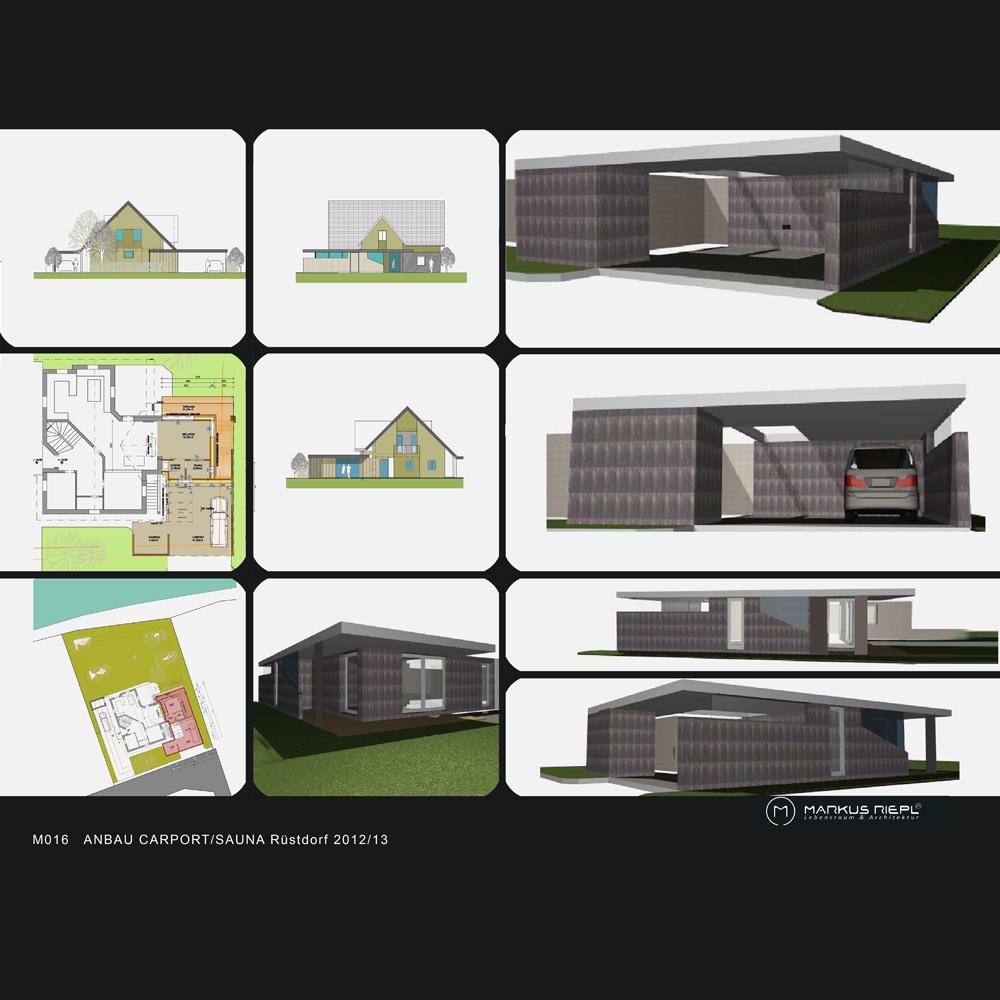 umbau zubau privat markus riepl. Black Bedroom Furniture Sets. Home Design Ideas