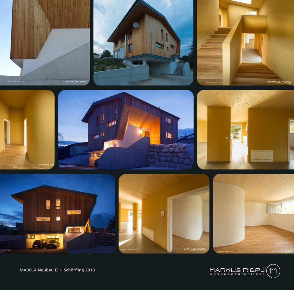 markus riepl resonanzarchitekt feedback s. Black Bedroom Furniture Sets. Home Design Ideas