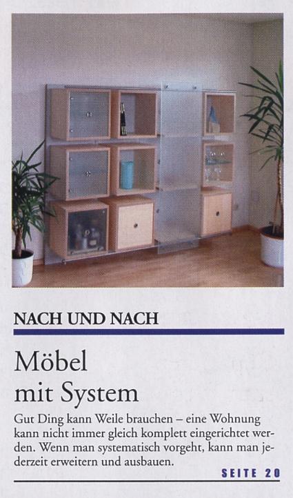 Besser_wohnen_2004