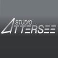 Logo_Fotoattersee