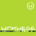 WIRKWEGE_SYMBOL_1_120